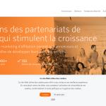 Plateforme-d-affiliation-internationale-Awin