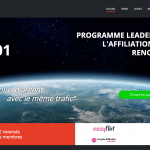 Prelinker-Premium-Affiliation-Partner