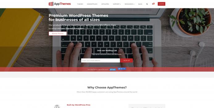 Premium-WordPress-Themes-AppThemes
