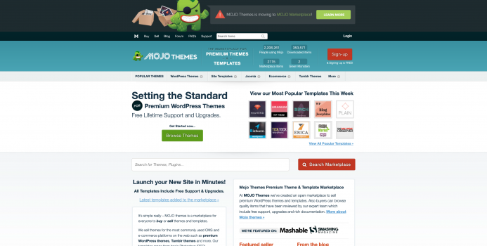 Premium-WordPress-Themes-Website-Templates-CMS-Themes