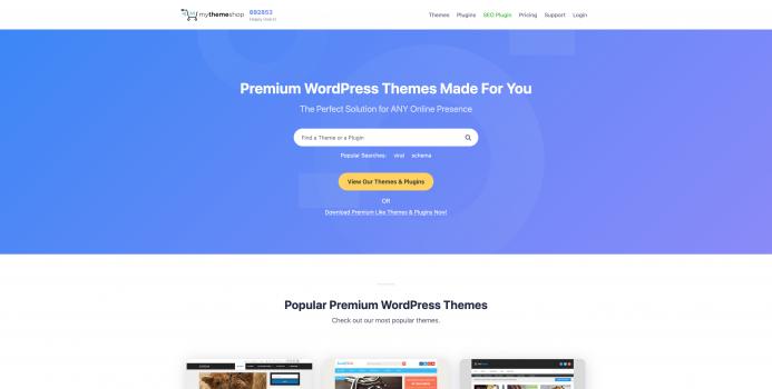 Premium-WordPress-Themes-and-Plugins-by-MyThemeShop