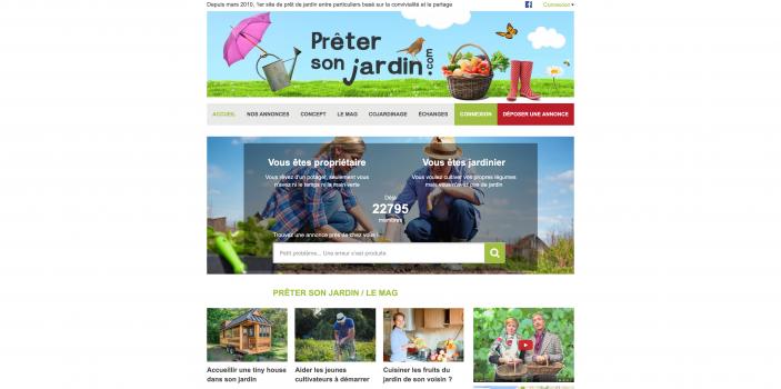Pretersonjardin-com-des-jardins-à-partager-entre-particuliers-dans-toute-la-France-