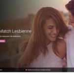 Rencontres-Célibataires-Lesbiennes-sur-PinkCupid-com™