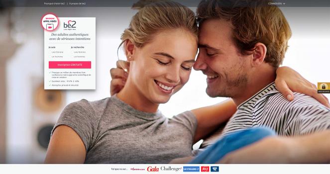 Rencontres-be2-fr-le-site-de-rencontre-pour-célibataires