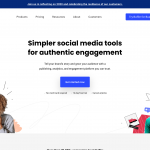 Simpler-social-media-tools-for-authentic-engagement-Buffer