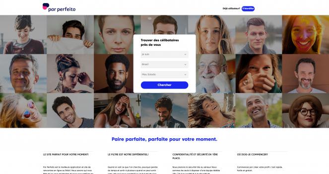 Site-de-relations-de-rencontres-et-de-rencontres-en-ligne-Login-Parperfeito