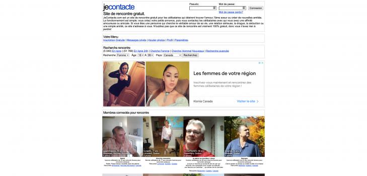 Site-de-rencontre-100-gratuit-JeContacte-com