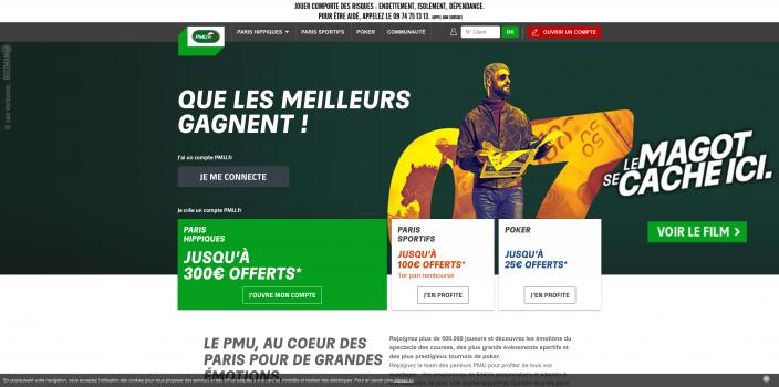 Site-officiel-PMU-fr-Paris-Hippiques-Sportifs-Poker-en-ligne