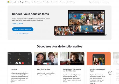 Skype-Outil-de-communication-pour-appeler-et-discuter-gratuitement