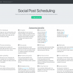 SocialOomph-The-Best-Social-Media-and-Blog-Post-Scheduling-Service-SocialOomph