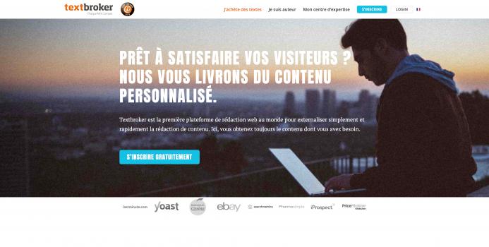 Textbroker-la-1ère-plateforme-de-rédaction-web-au-monde (1)