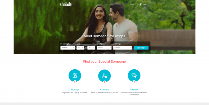The-No-1-Matchmaking-Matrimony-Matrimonial-Site