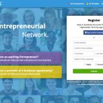 The-Social-Network-for-Entrepreneurs-NEURS