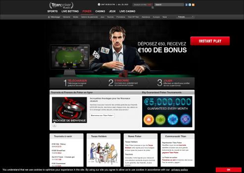 Titan-Poker-la-salle-de-poker-en-ligne