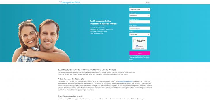 TransgenderDate-A-Real-Transgender-Dating-Site