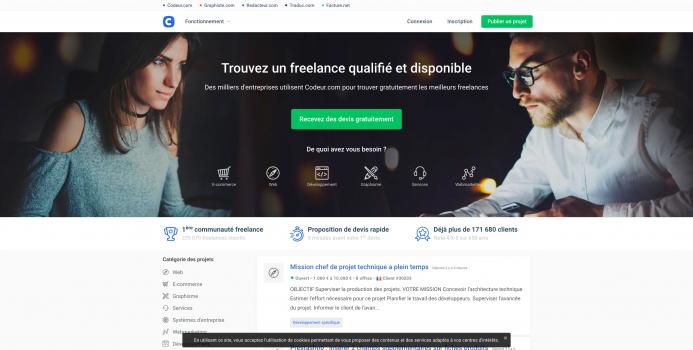 Trouvez-un-freelance-disponible