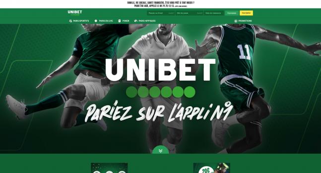 Unibet-fr-Paris-sportifs-Turf-Hippiques-et-Poker-en-ligne-