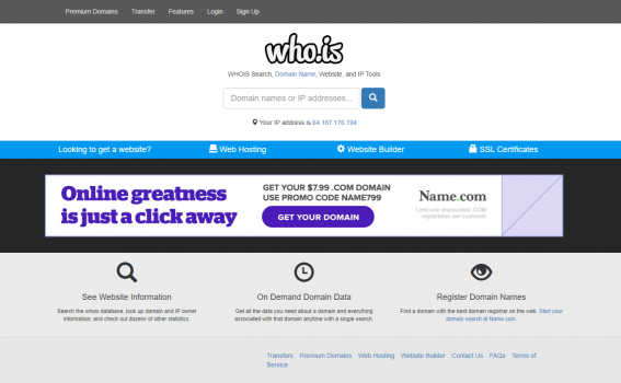 WHOIS-Search-Domain-Name-Website-and-IP-Tools-Who-is