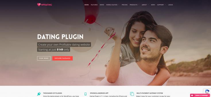 WP-Dating-Plugin-Best-WordPress-Dating-Plugin