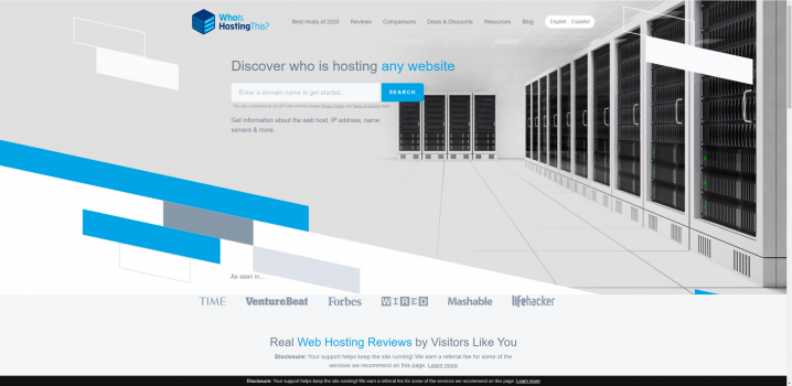 Web-Hosting-Search-Tool-Reviews-More-at-WhoIsHostingThis-com-WhoIsHostingThis-com