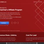 Webcam-Affiliate-Program-Fastest-Growing-CamSite-StripCash