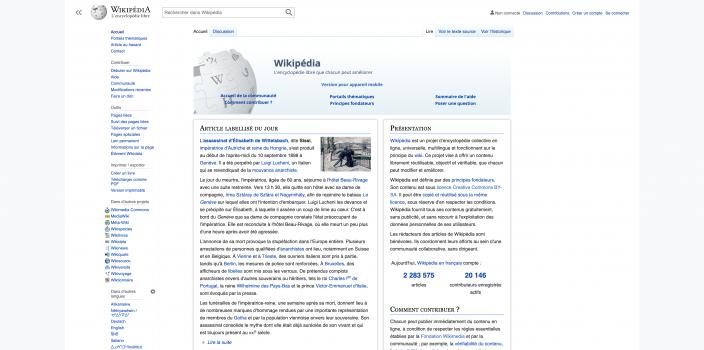 Wikipédia-l-encyclopédie-libre