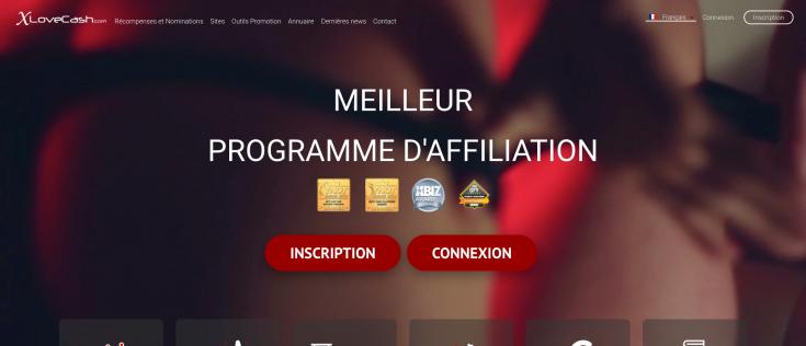 Xlovecash-Programme-d-affiliation-pour-adultes-Xlovecam-webmasters