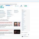 castings-figurants-Casting-cinéma-Casting-chant-casting-télé