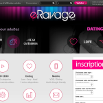 eRavage-Plateforme-d-affiliation-adulte