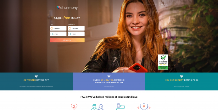 eharmony-Online-Dating-Site-for-Like-Minded-Singles
