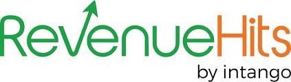 logo revenue hits