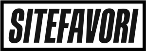 Site Favori