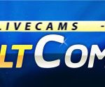 theadultcompany logo