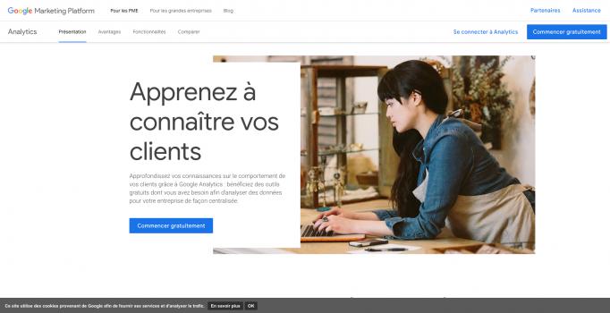 Outils-et-solutions-d-analyse-pour-votre-entreprise-–-Google-Analytics
