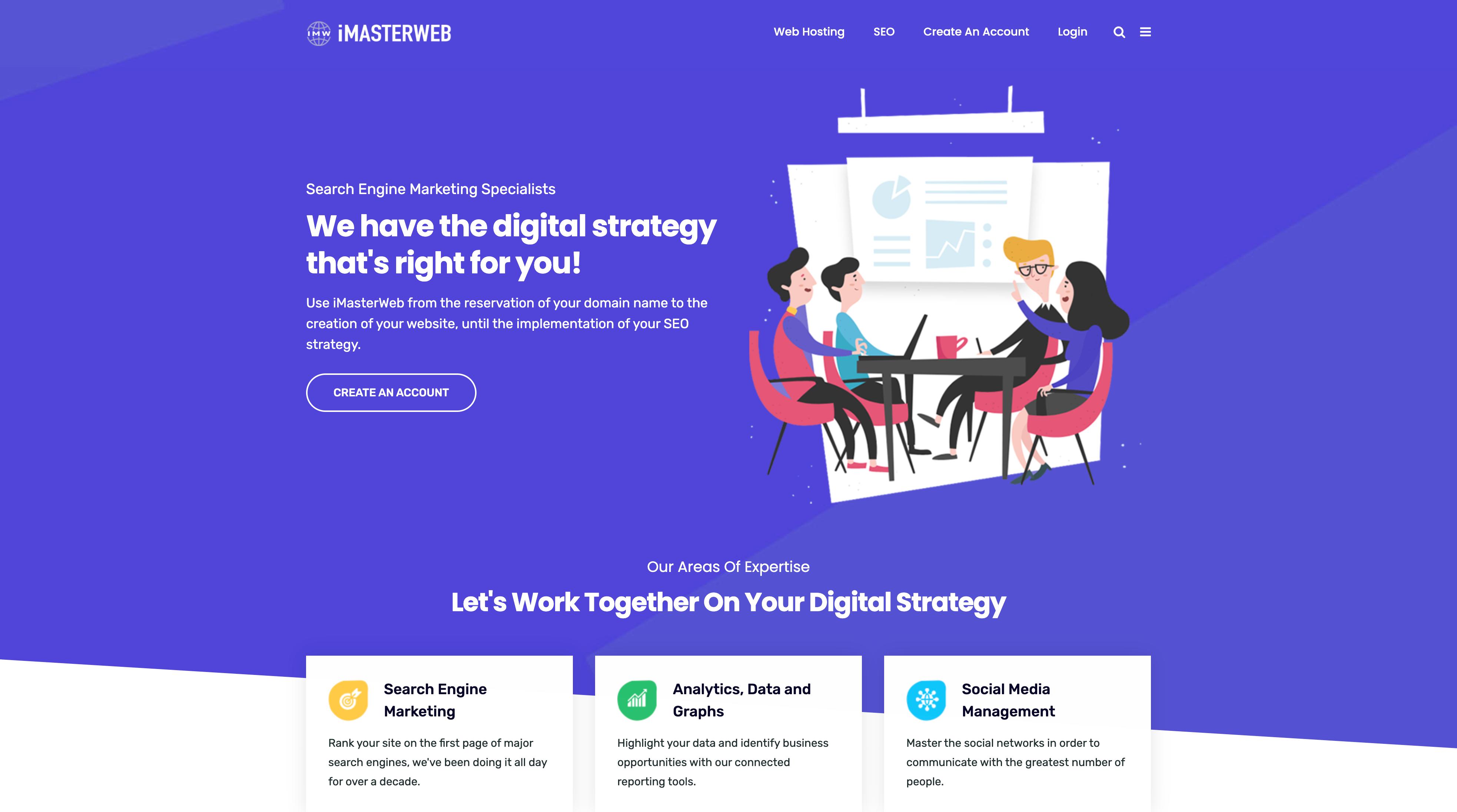 iMasterWeb-Search-Engine-Marketing-and-Website-Hosting (1)