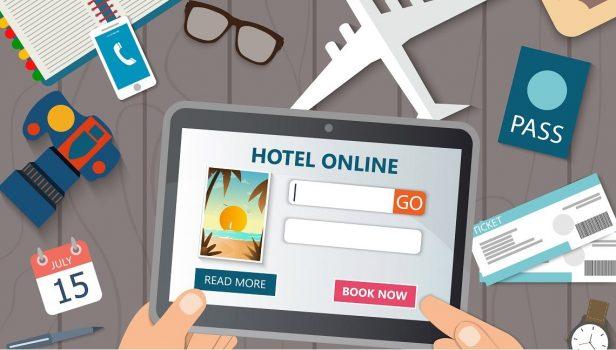 reservation-hotel