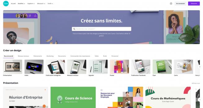 Collaborer-creer-incroyables-designs-gratuitement