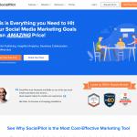Social-Media-Scheduling-Marketing-and-Analytics-Tool-SocialPilot
