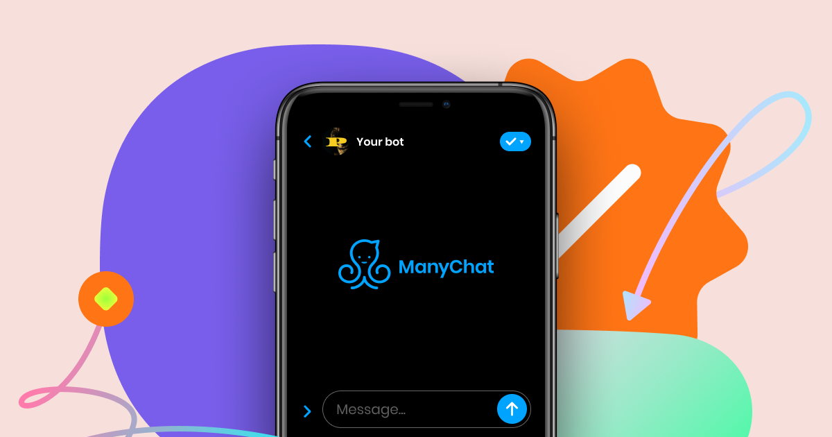 manychat-chatbot